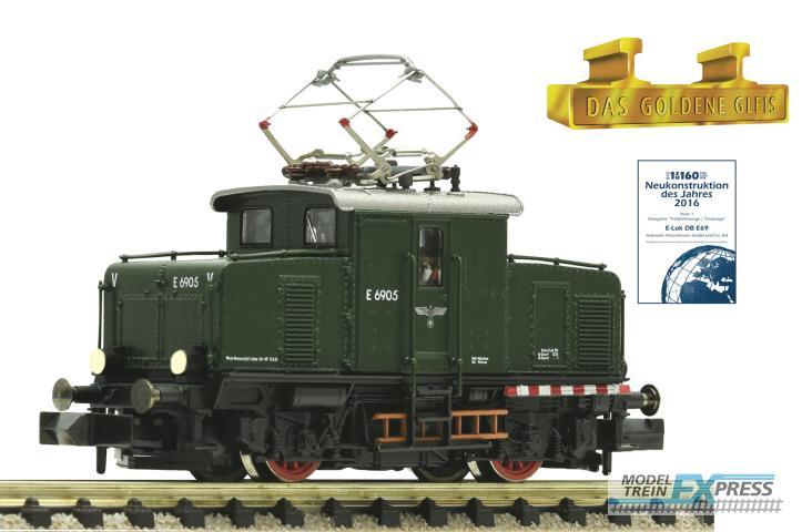 Fleischmann 737171