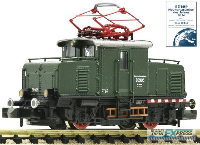 Fleischmann 737185