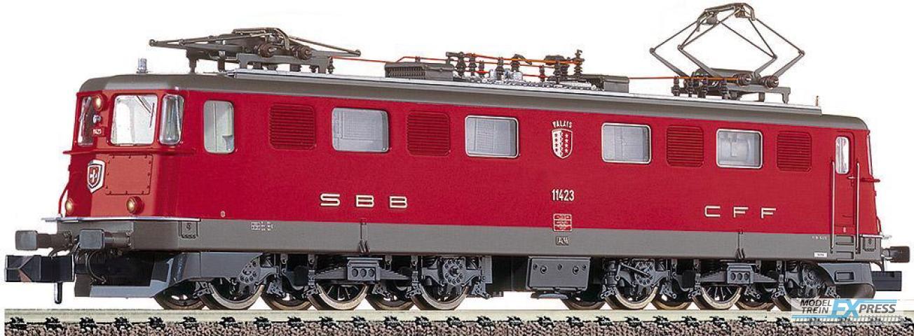 Fleischmann 737203
