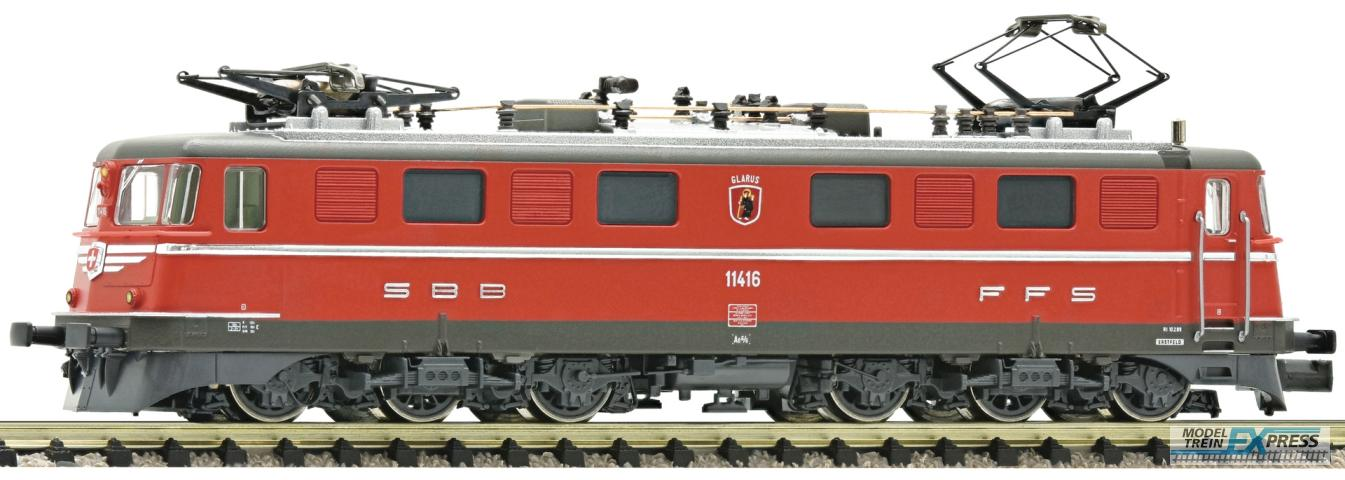 Fleischmann 737213