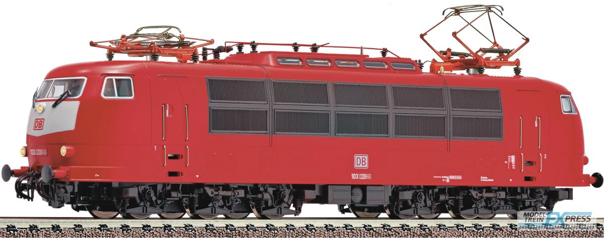 Fleischmann 737873