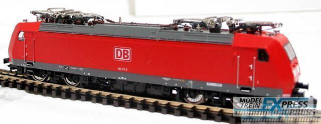 Fleischmann 7385