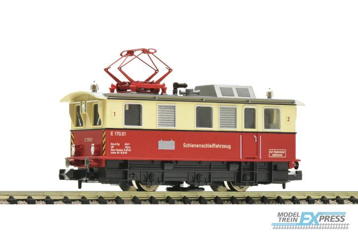 Fleischmann 796884