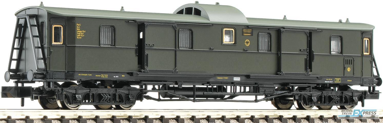Fleischmann 804002
