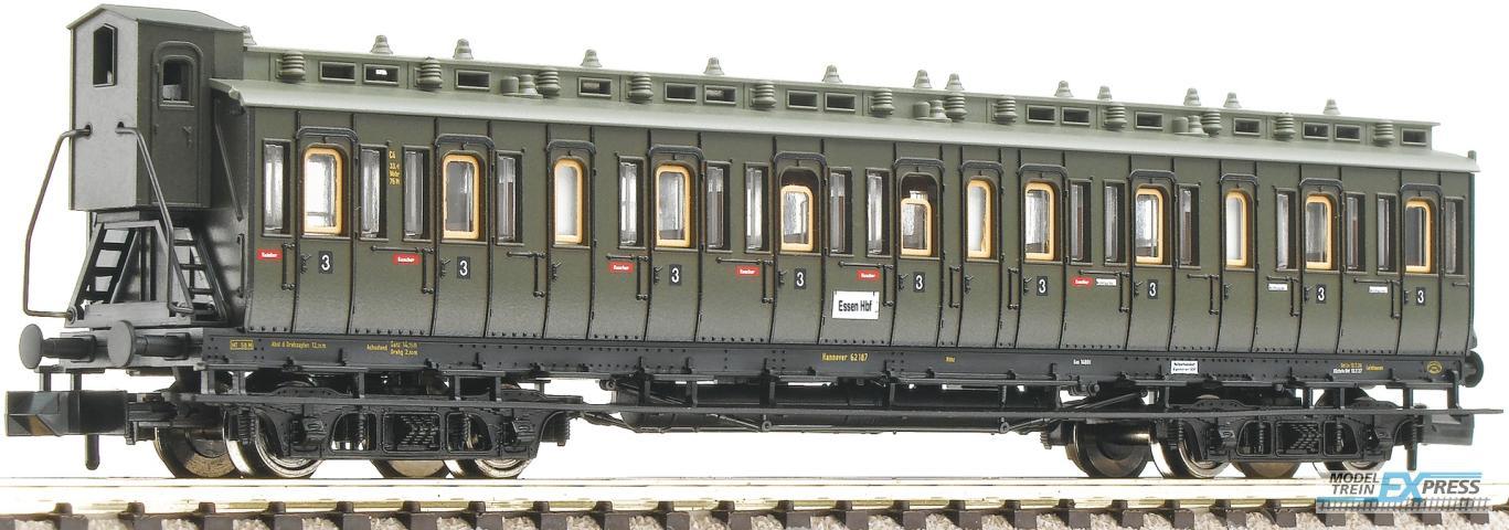 Fleischmann 804303