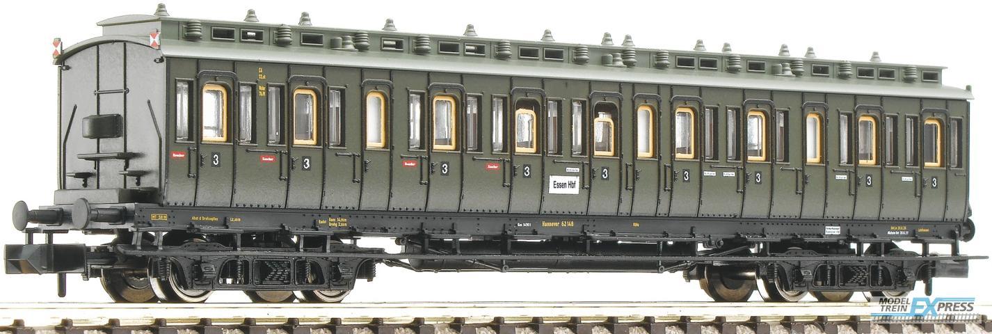 Fleischmann 804601