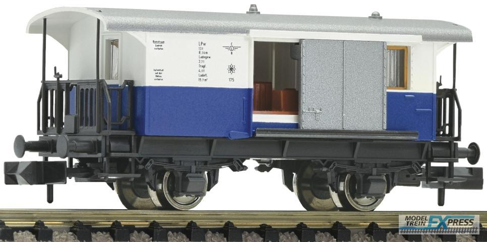 Fleischmann 805401