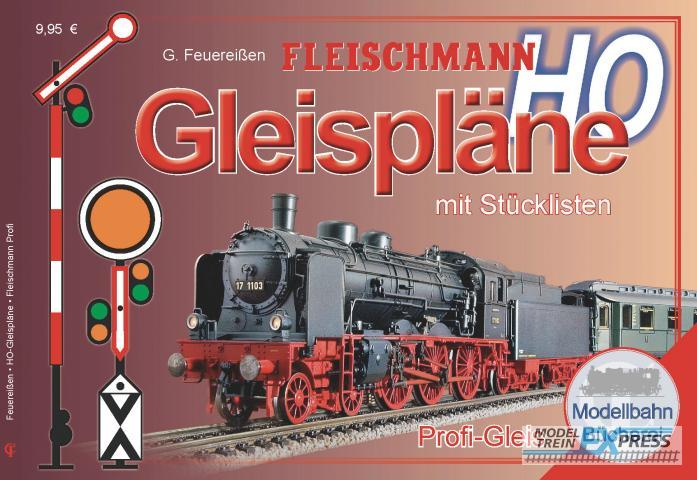 Fleischmann 81398