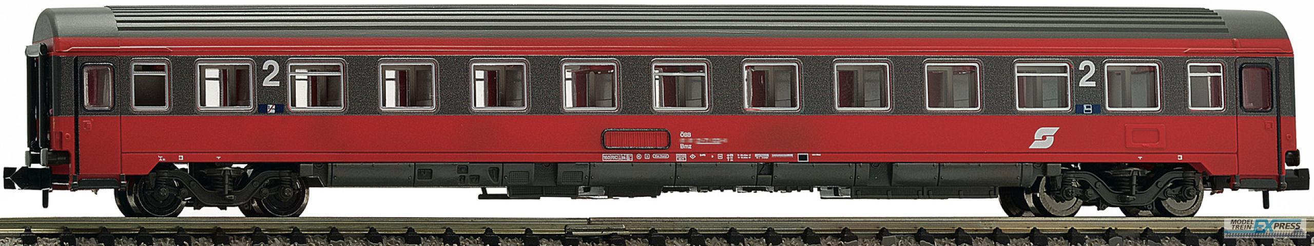 Fleischmann 814495