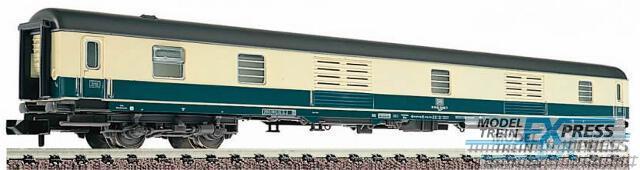 Fleischmann 8190