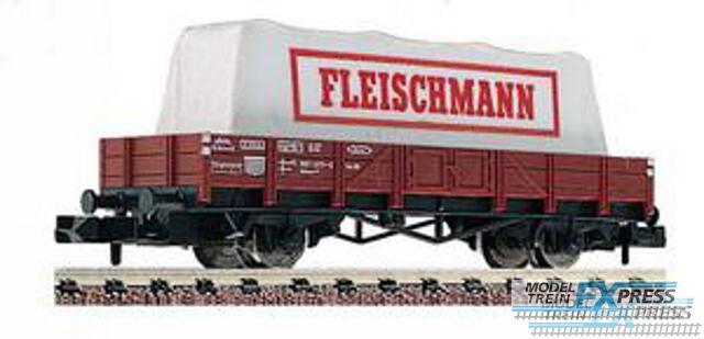 Fleischmann 8211