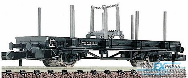 Fleischmann 8220