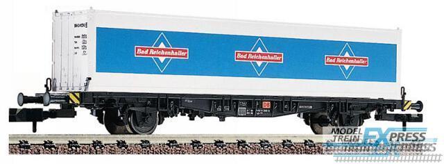 Fleischmann 8240