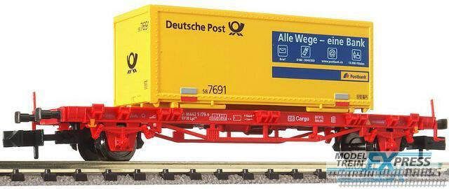 Fleischmann 8242
