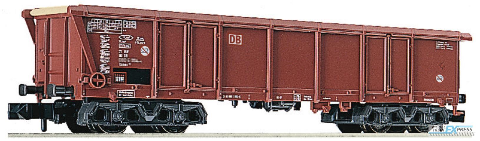 Fleischmann 829354