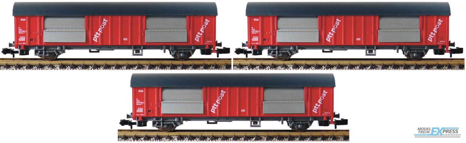 Fleischmann 834801
