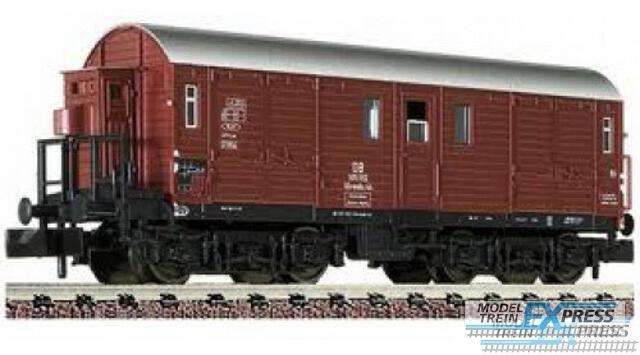 Fleischmann 8395