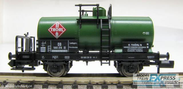 Fleischmann 8425