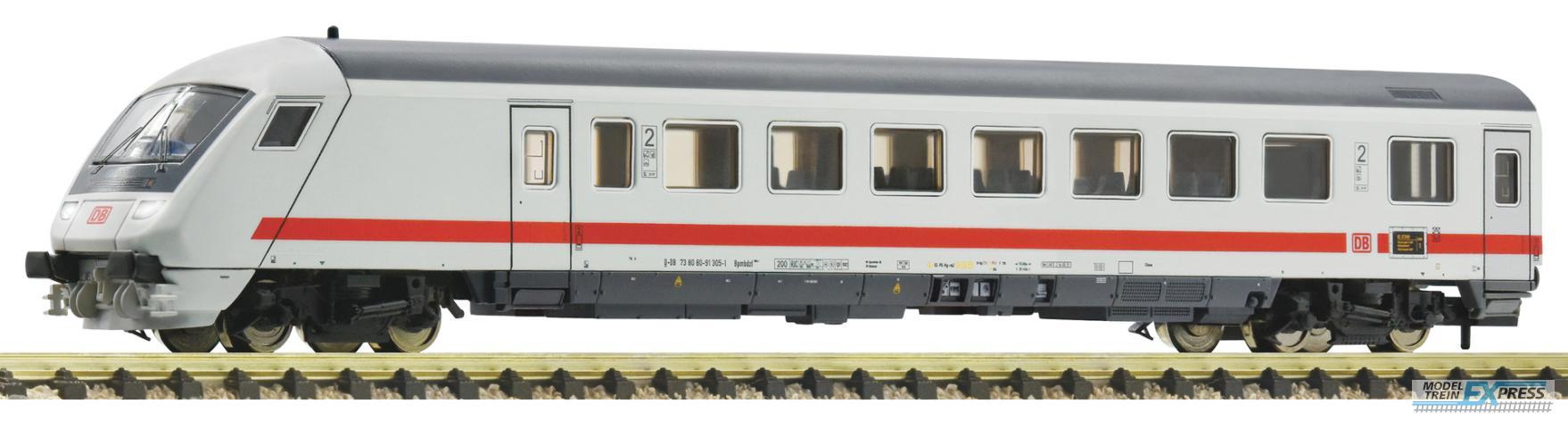 Fleischmann 860883