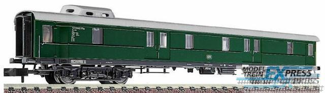 Fleischmann 8630
