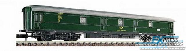 Fleischmann 8635