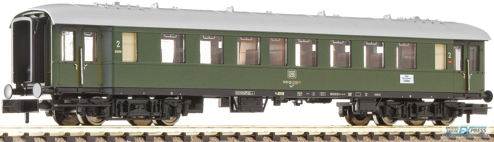 Fleischmann 867709