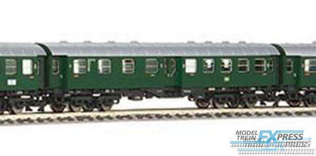Fleischmann 868831
