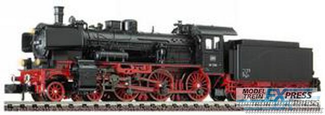 Fleischmann 87160