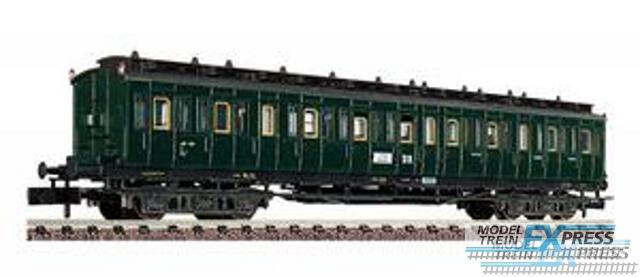 Fleischmann 8786