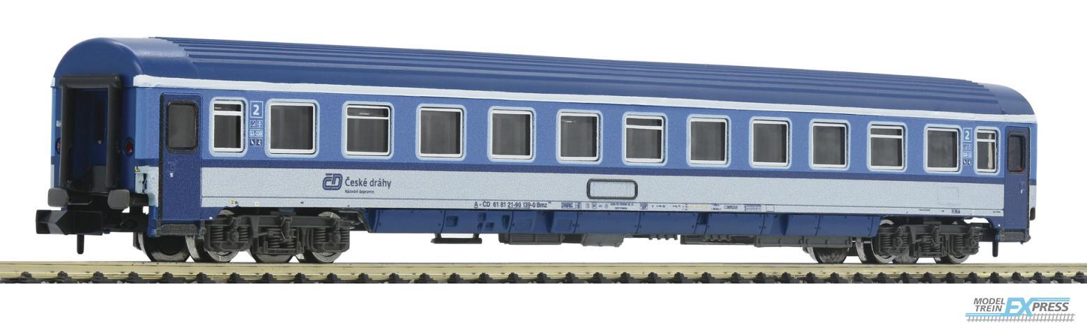 Fleischmann 881809