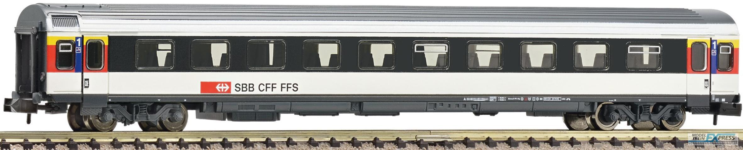 Fleischmann 890204