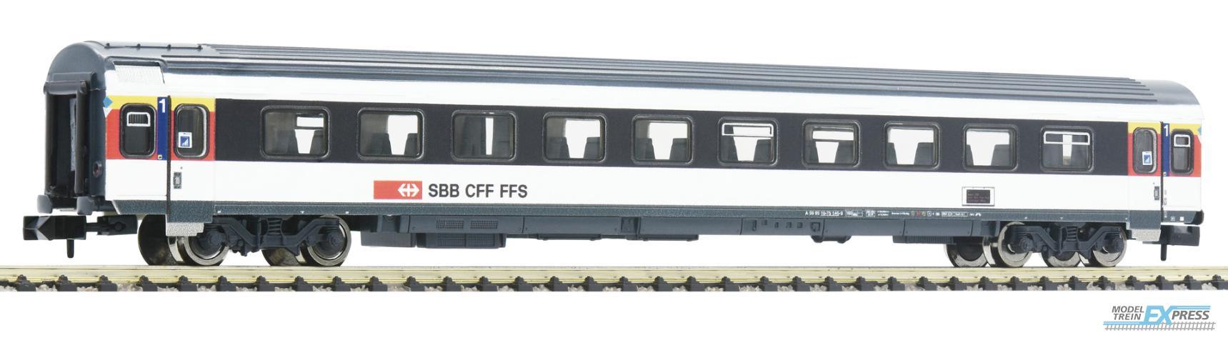 Fleischmann 890206