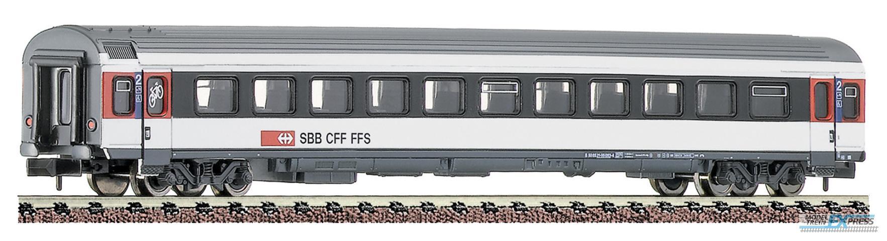 Fleischmann 890301