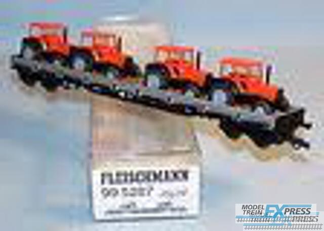 Fleischmann 995287