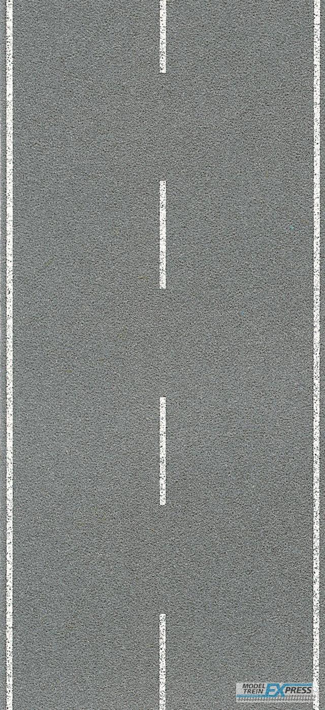 Heki 6572