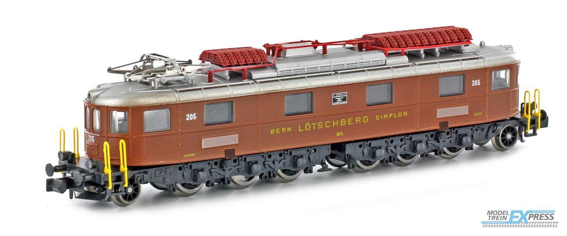 Hobbytrain 10180
