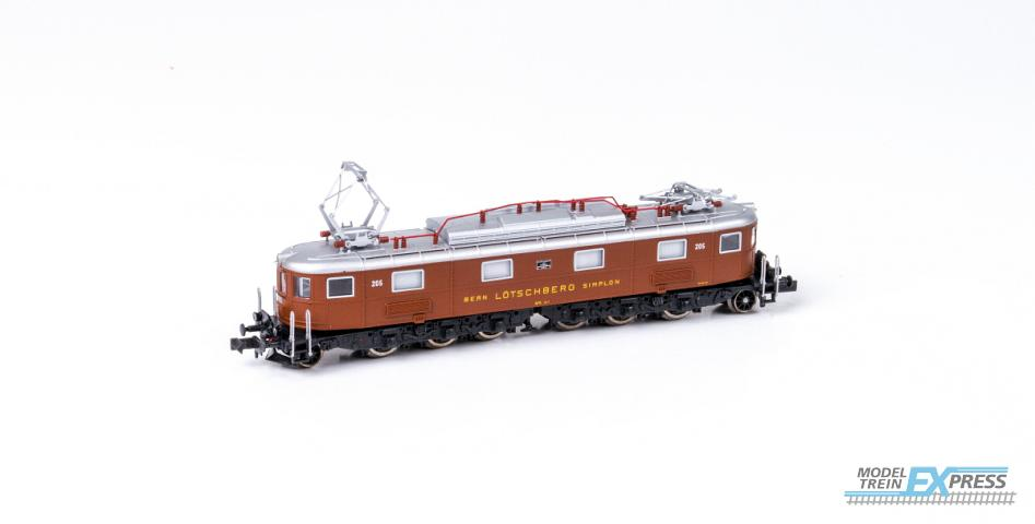 Hobbytrain 10182