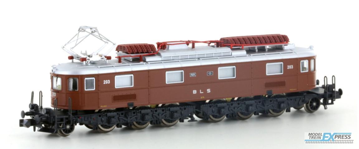 Hobbytrain 10183