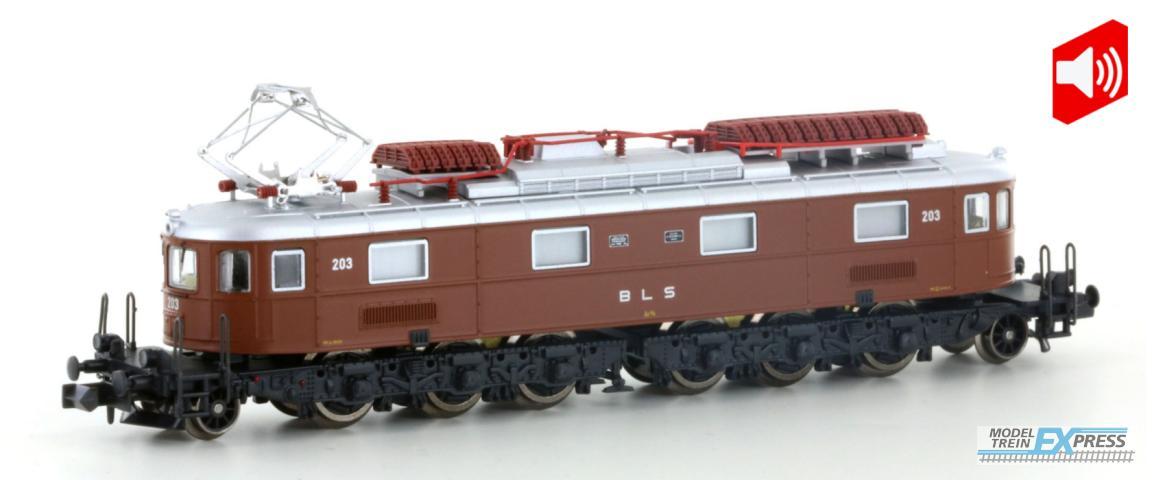 Hobbytrain 10183S