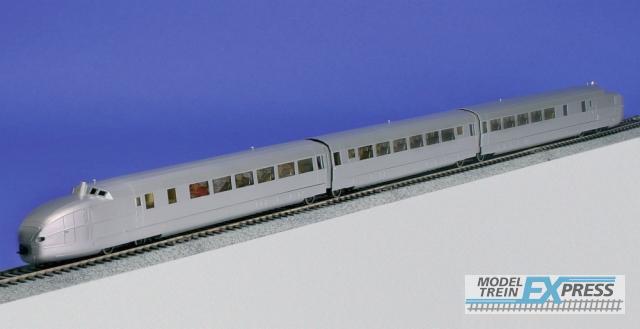 Hobbytrain 13715S