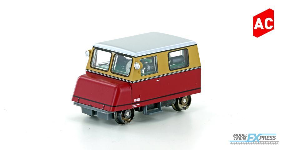 Hobbytrain 14510