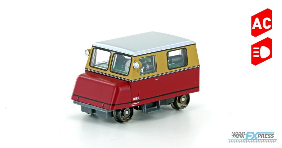 Hobbytrain 14530