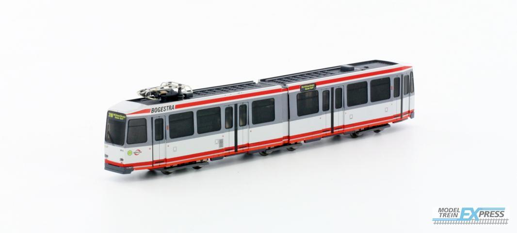 Hobbytrain 14901