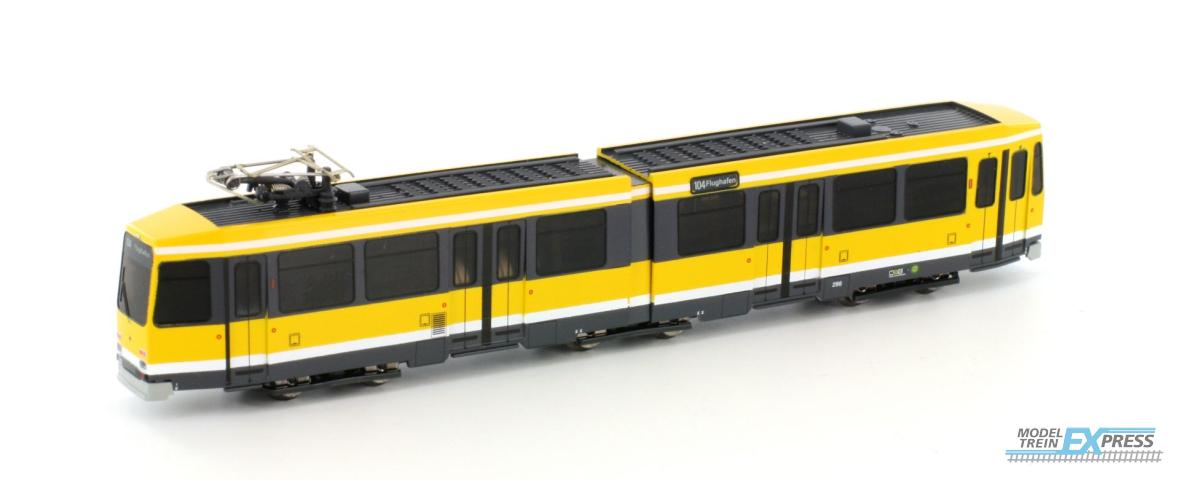 Hobbytrain 14902