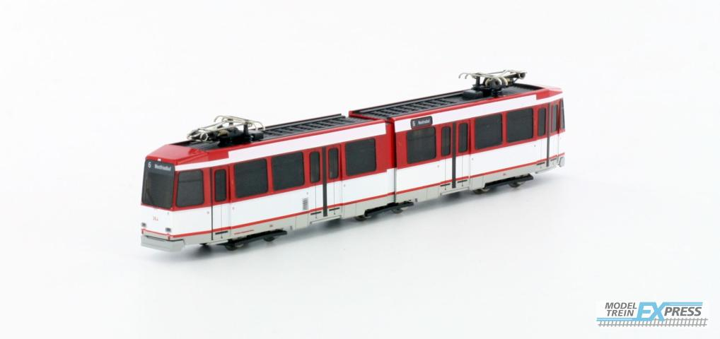 Hobbytrain 14903S