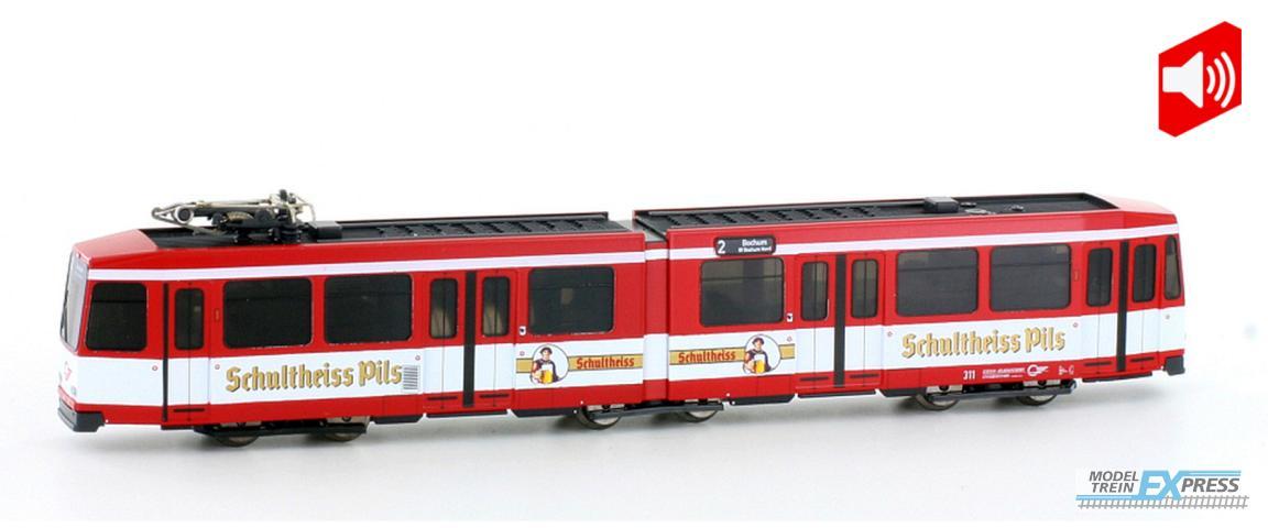 Hobbytrain 14904S