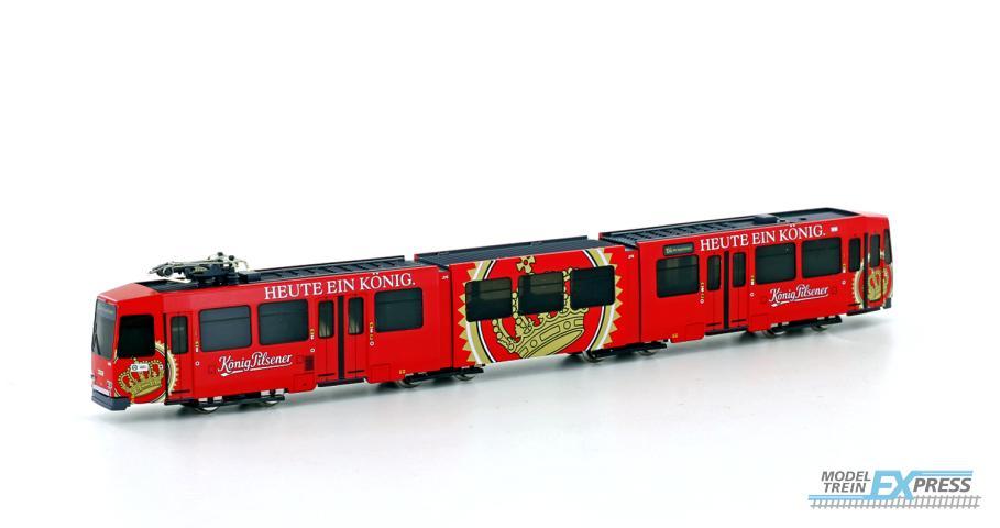 Hobbytrain 14905