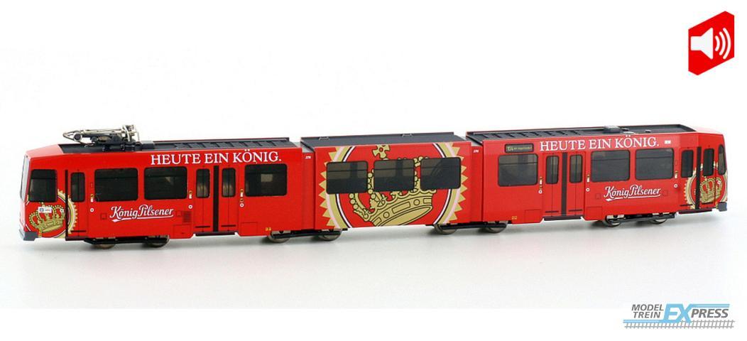 Hobbytrain 14905S