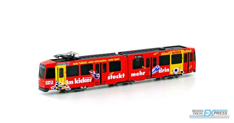Hobbytrain 14907