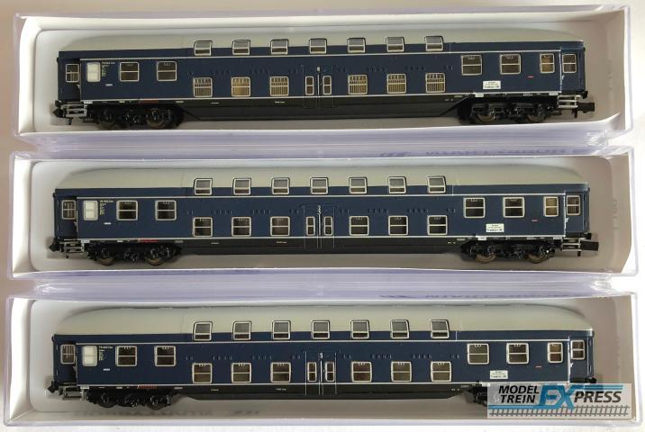 Hobbytrain 22010